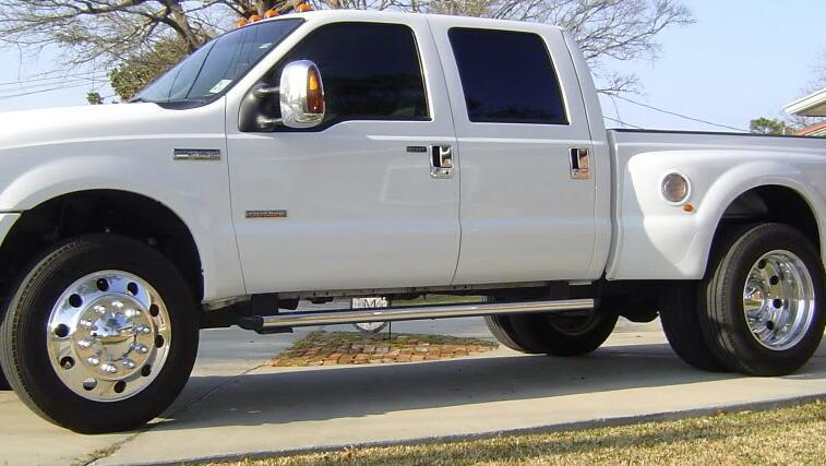 "New 22.5""  Semi Wheels coming!!! 2012 F-350 King Ranch-dsc02525-1.jpg"
