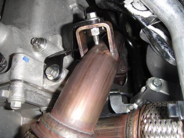 Hs 67 Egt Probe Mounting Solution Egr Delete Ford Powerstroke Rhpowerstrokeorg: Ford 6 4 Egt Sensor Location At Elf-jo.com