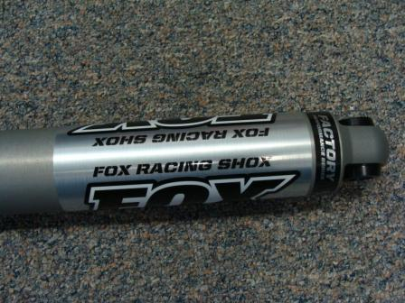 Which shocks do you recommend?-dsc02610.jpg