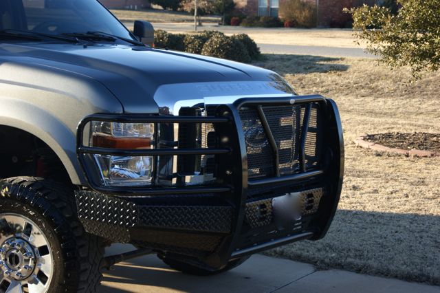 Pics of grille guards wanted!-dsc02896.jpg