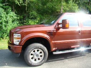 Solid Color King Ranch-dsc03775.jpg