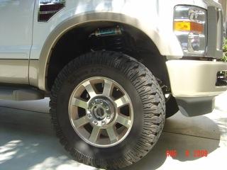 37/12.50/20 Tires that work w/ TPMS???-dsc04554.jpg