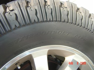 37/12.50/20 Tires that work w/ TPMS???-dsc04555.jpg