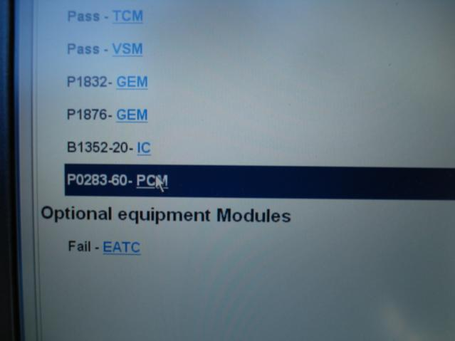Img Y Aa Vfrxtq Nd further Ap besides  together with Ipr Pic together with Dmocaoy. on 6 0 powerstroke cam sensor location