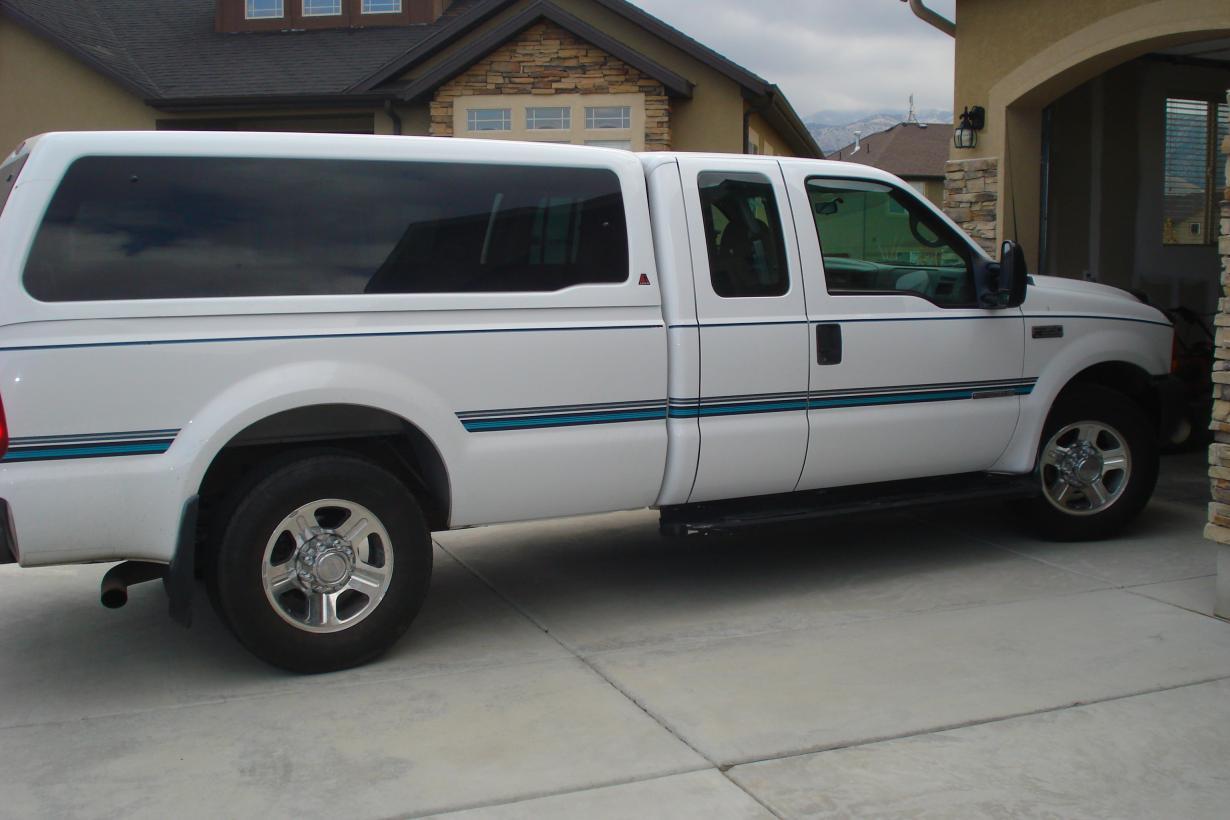 Just got a new ride-dsc05599.jpg