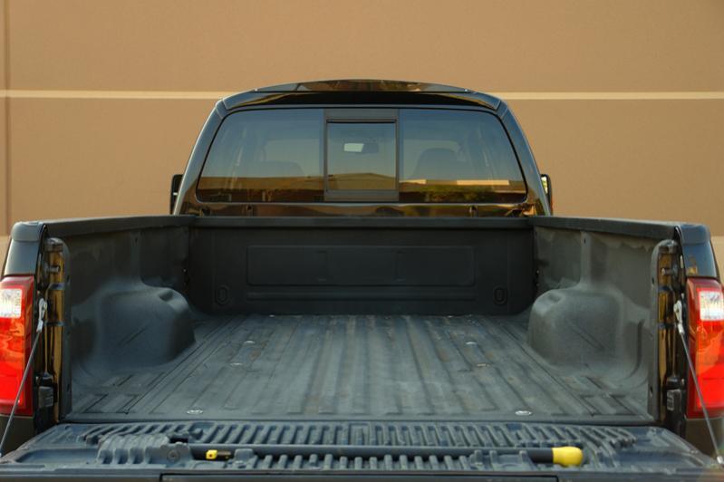 Rear Cab Spoiler?-dsc05882.jpg