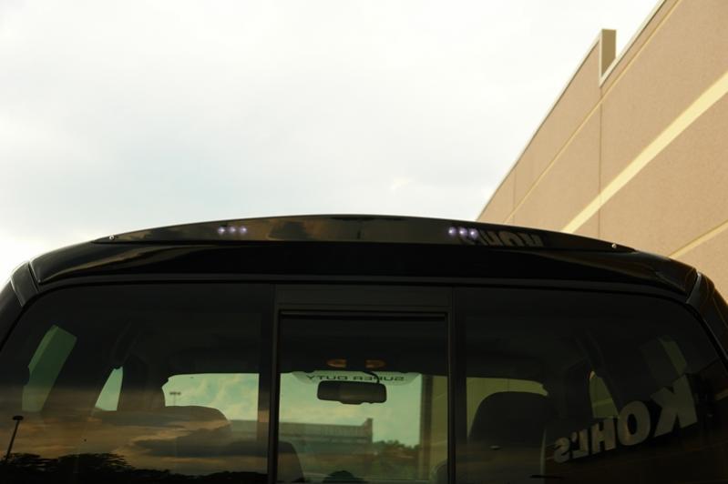 Rear Cab Spoiler?-dsc05884c.jpg