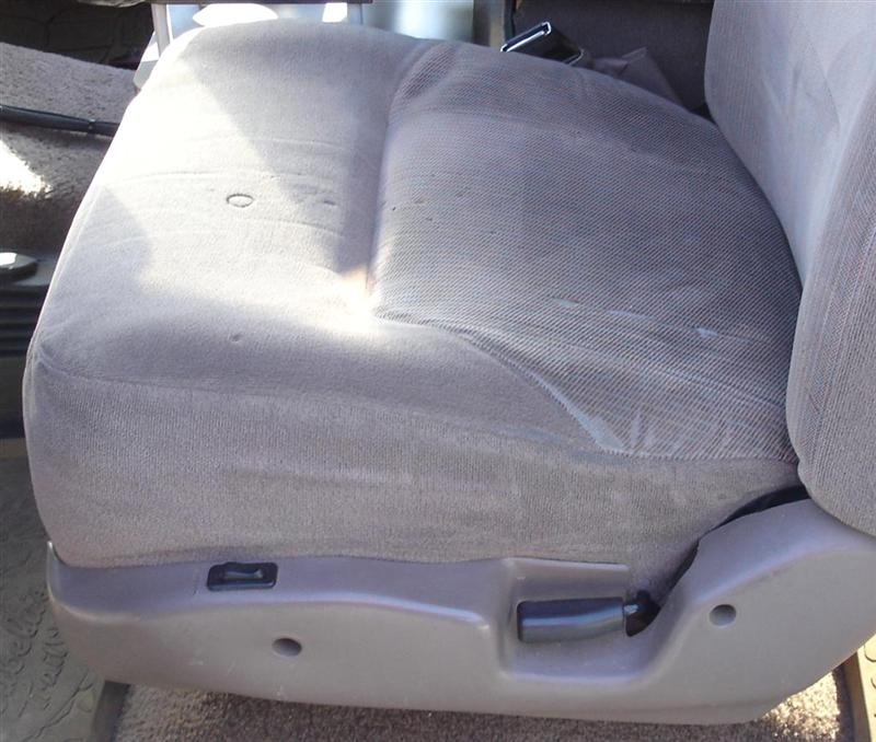 Seat foam replacement-dsc06783-large-medium-.jpg
