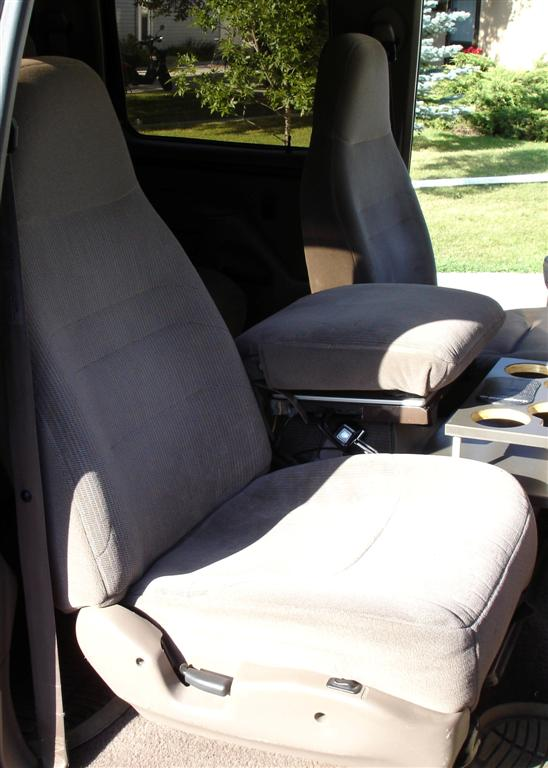 Seat foam replacement-dsc06786-large-.jpg