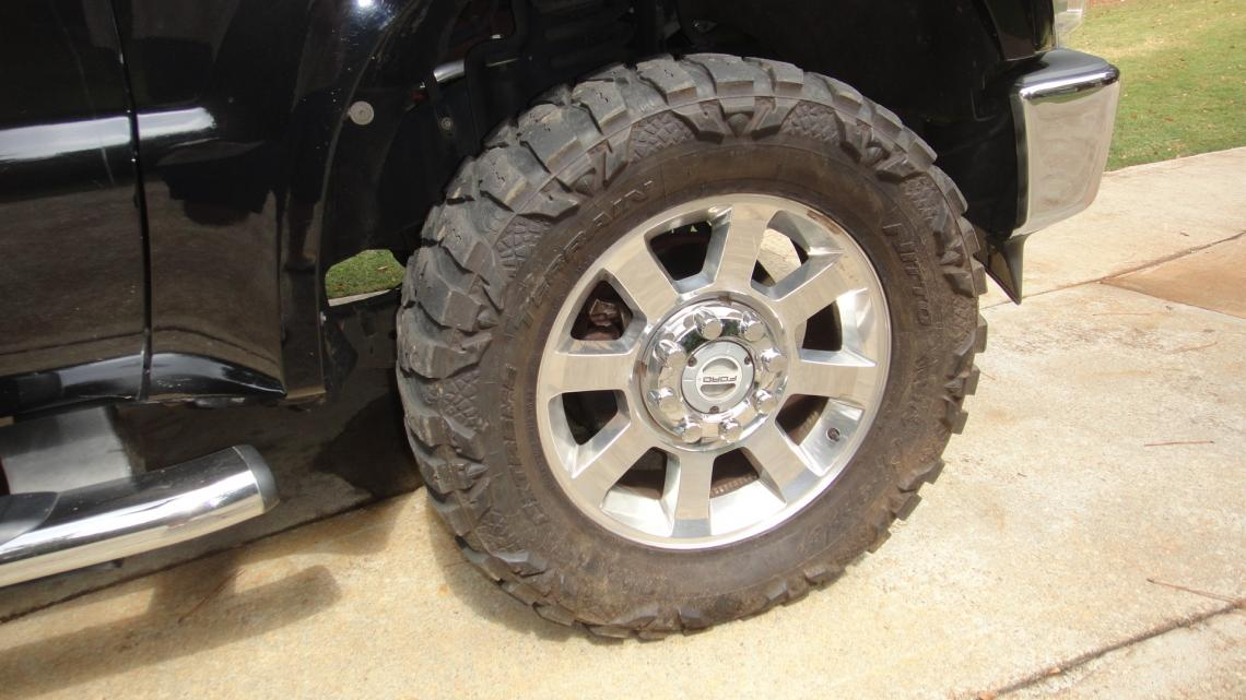 35 inch mudgrapplers on stock height/wheels-dsc06856.jpg