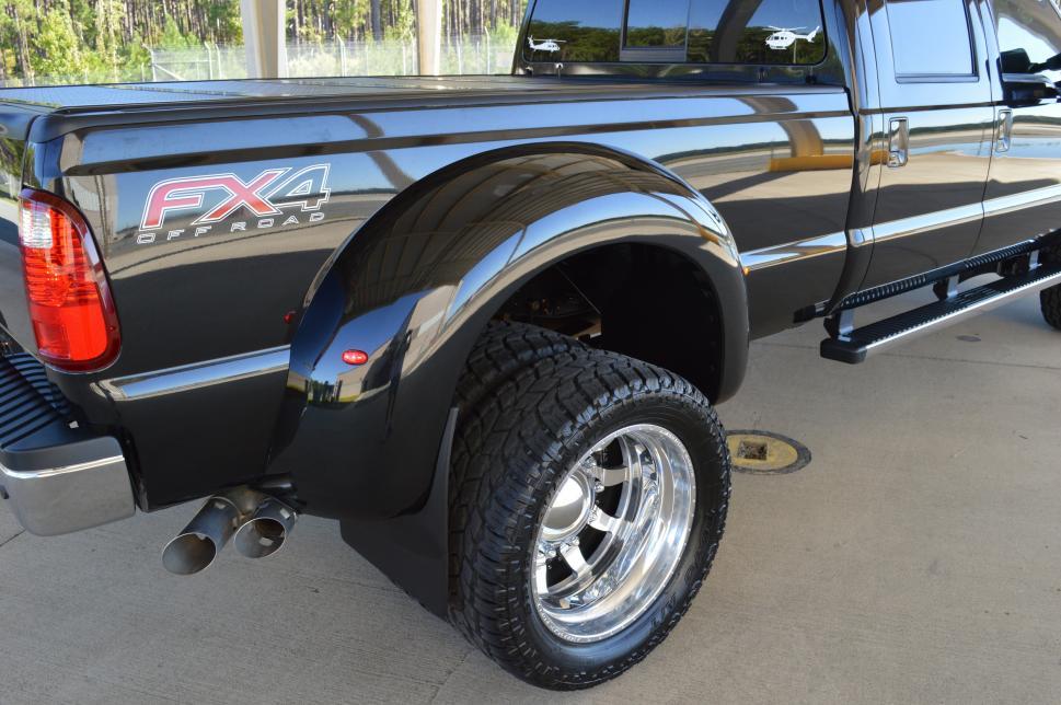Ready Lift / American Force Wheels Installed-dsc_1051.jpg