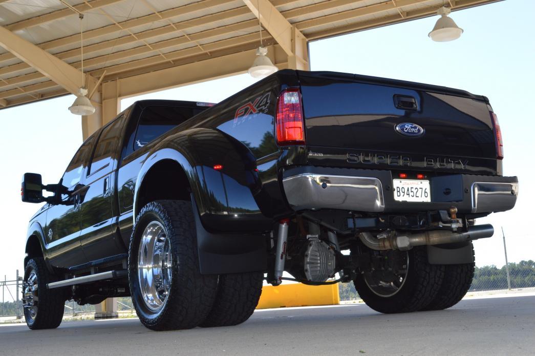 Ready Lift / American Force Wheels Installed-dsc_1076.jpg