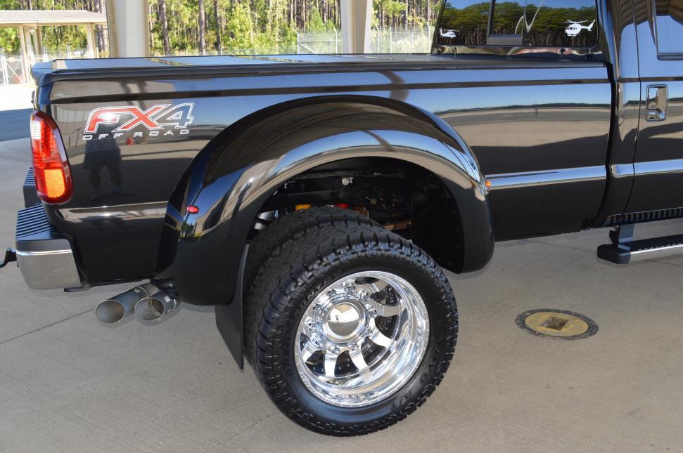 Ready Lift / American Force Wheels Installed-dsc_1083.jpg