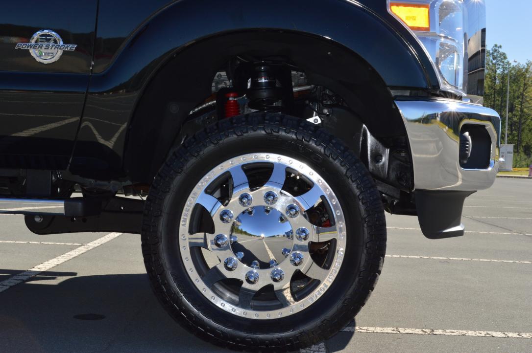 Ready Lift / American Force Wheels Installed-dsc_1115.jpg