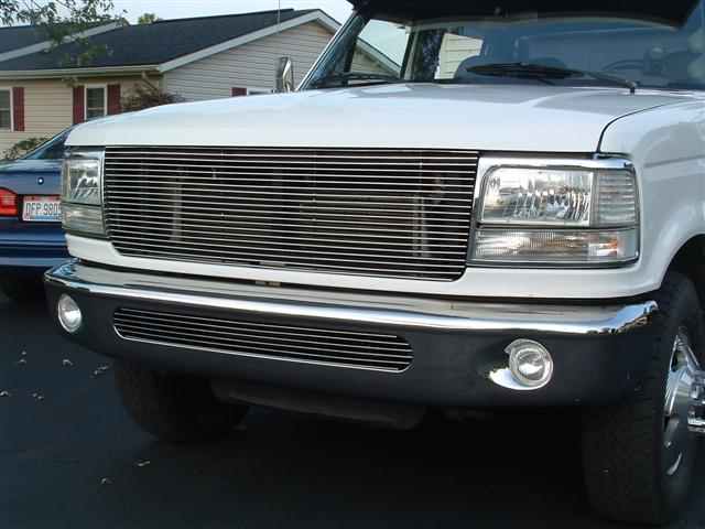post your pics of your trucks with billet grilles-dscf0005-small-.jpg