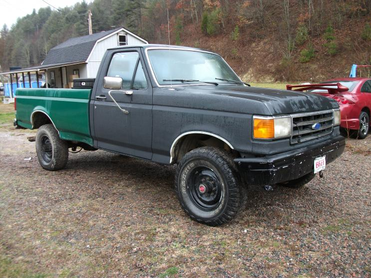 89 f-250 7.3 idi whats it worth-dscf0723.jpg
