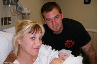 Its a baby boy-dscf1012.jpg