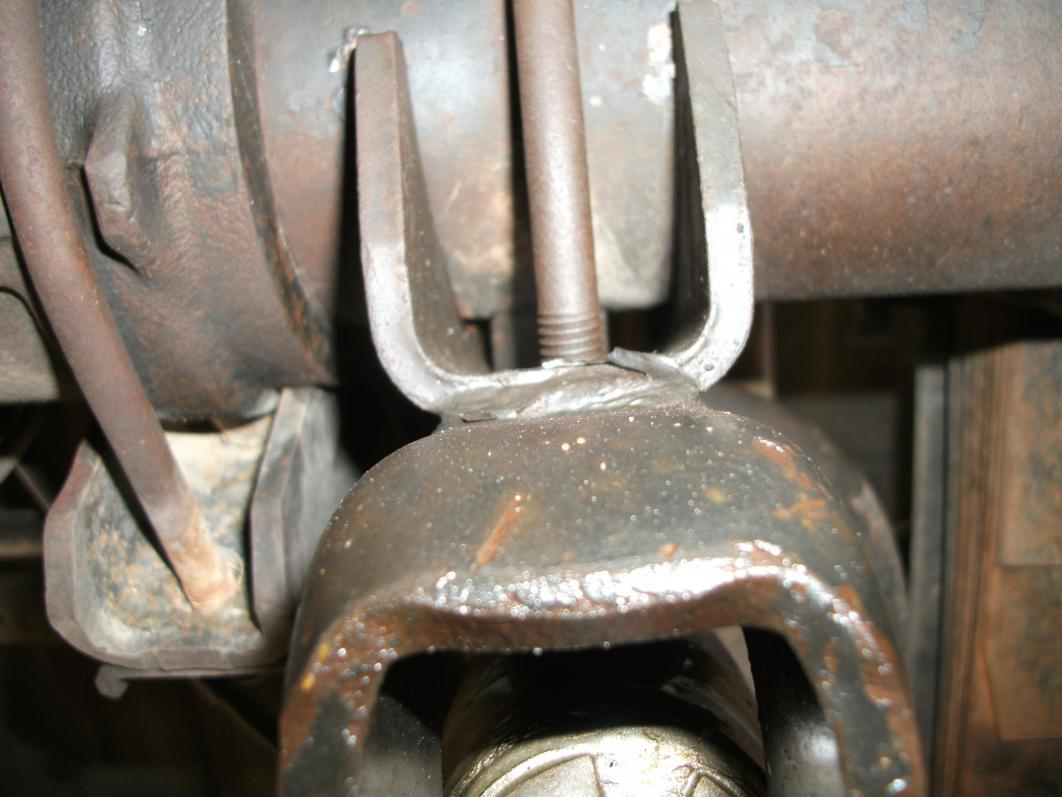Rear Shock Mounts-dscf1605.jpg