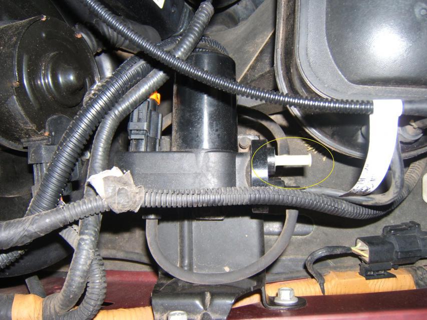 2008 f350 vacuum pump diagram 2008 f350 radio wiring diagram