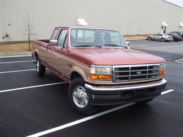 Here's my new to me 1995 F250 PSD-dscf3374-small-.jpg