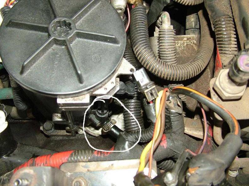 Fuel leak-dscf8374.jpg