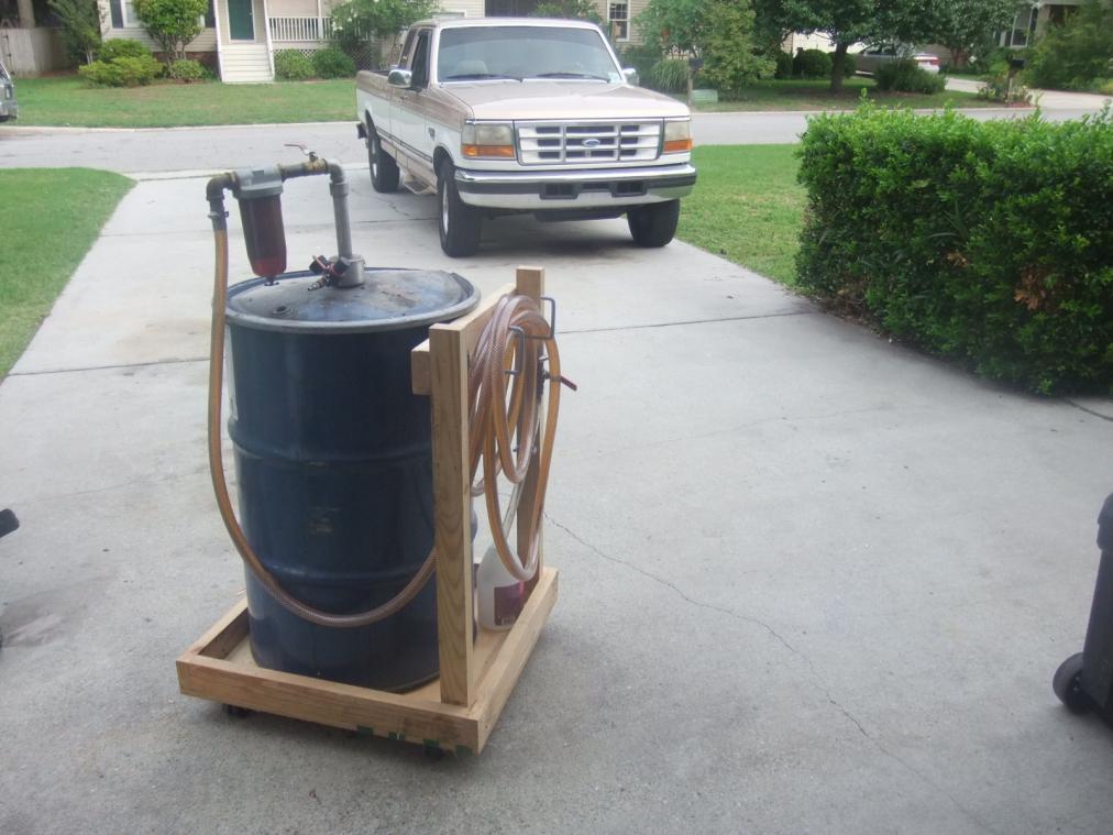 Mobile Fuel Depot-dscf8641.jpg