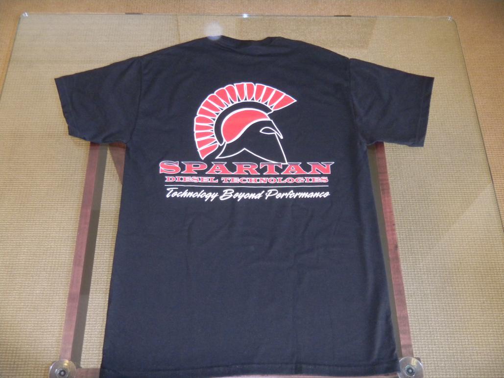 Spartan T-Shirts-dscn0323.jpg