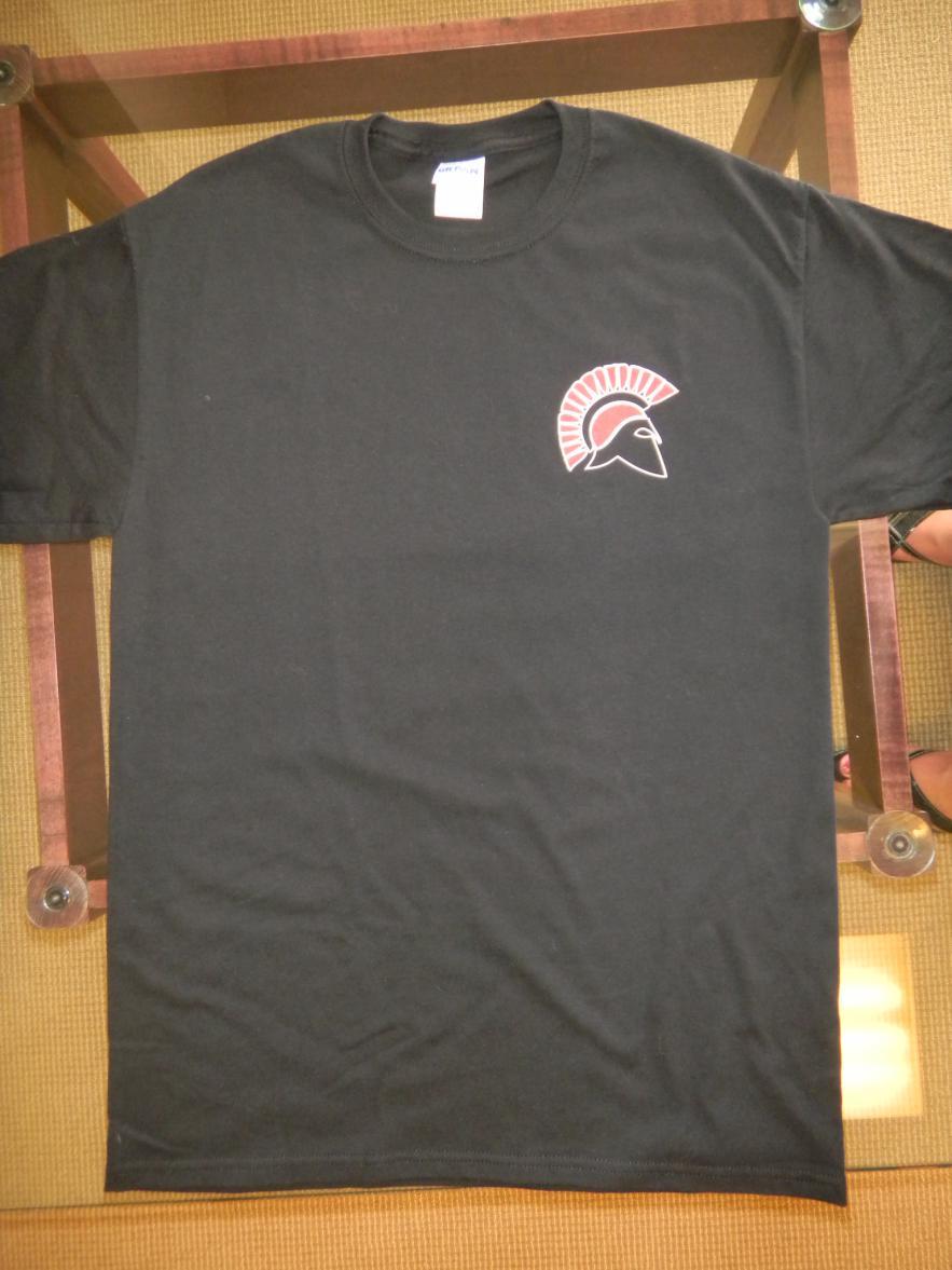 Spartan T-Shirts-dscn0332.jpg
