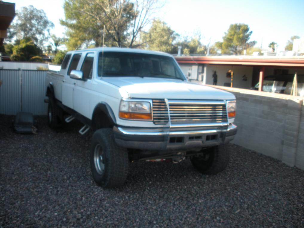 Got my first truck back (95 obs)-dscn2239.jpg