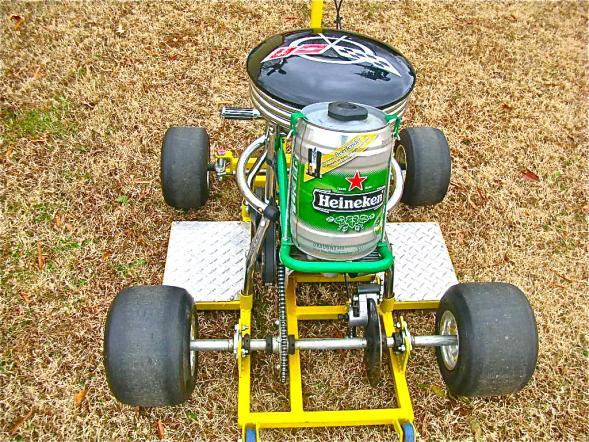 Bar Stool Racer-dscn2476.jpg