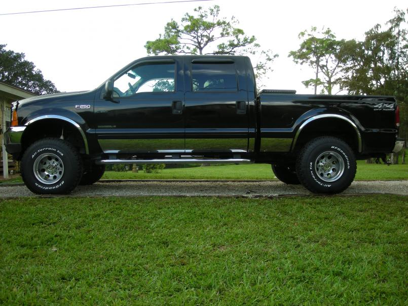 Baldwin Auto Sales >> 250 2001, 4INCH LIFT WITH 35s OR 6 INCH LIFT WITH 37s-dscn3041.jpg