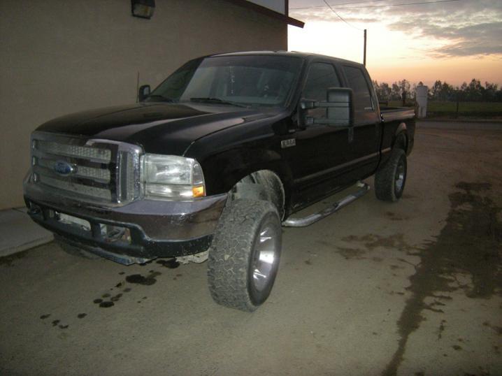 whats my truck worth, gunna sell soon-dscn4248.jpg