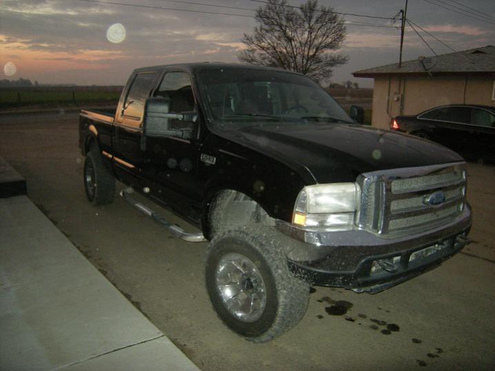 whats my truck worth, gunna sell soon-dscn4250.jpg
