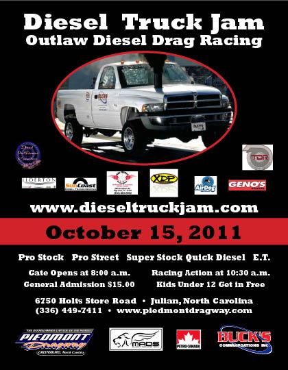 2011 Diesel Truck Jam in NC-dtj-flyer-2011.jpg