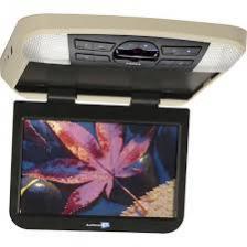 Help Identifying DVD System-dvd.jpg