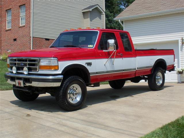 HOW DO I LIFT/LEVEL THE FRONT OF MY 97 OBS?-ebay-pics-073-small-2-.jpg