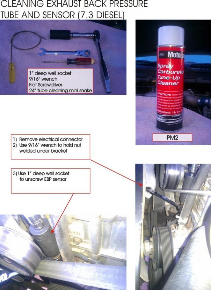 EBP Tube-ebp-tube-sensor-cleaning-pg1.jpg