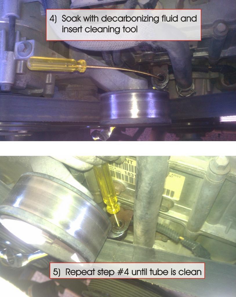 EBP Tube-ebp-tube-sensor-cleaning-pg2.jpg