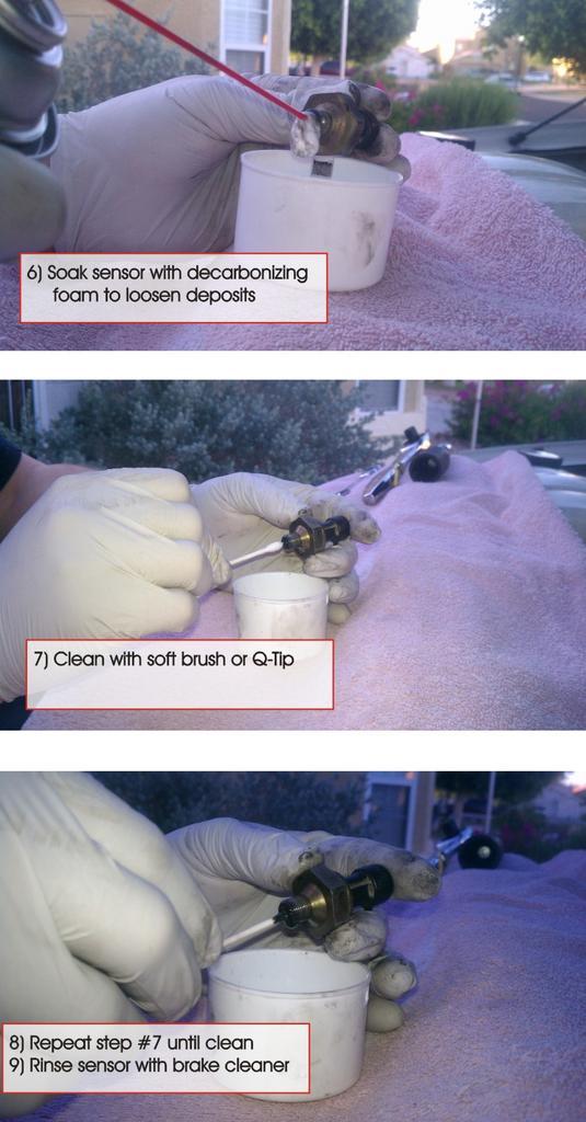 EBP Tube-ebp-tube-sensor-cleaning-pg3.jpg