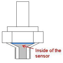 Exhaust Back Pressure Sensor-ebps.jpg