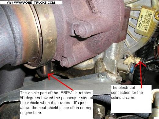 S L further D Ebpv Gut Turbo Pedestal Upgrade Egt Question Pics Dscf in addition S L besides  together with A N. on 7 3 powerstroke turbo parts