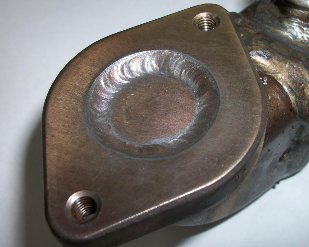 Ford 6.0 Problems >> My Solution for the EGR Problem. - Page 5 - Ford Powerstroke Diesel Forum