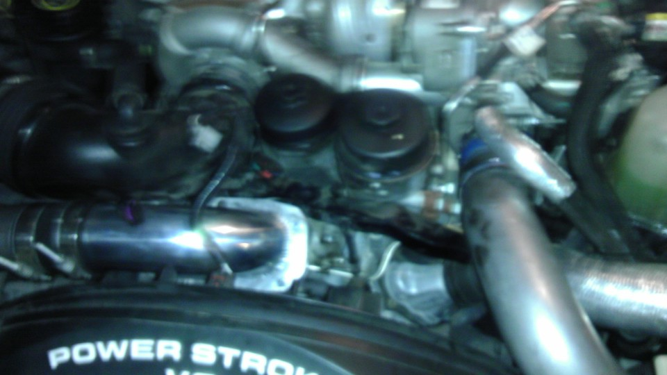 Fb A together with Imag Text in addition Sinister Basic Solution Kit Egr Delete Kit C Oil Cooler And Coolant Filter Ford Powerstroke L Mkm Bs Cf Egr also Performance Machine Mfg Egr Delete Kit Intake Elbow Egr Delete furthermore Img Hdr. on ford 6 0 powerstroke egr delete kit