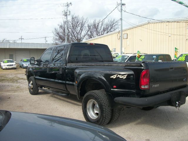 2000 F350 purchase questions-eleven.jpg