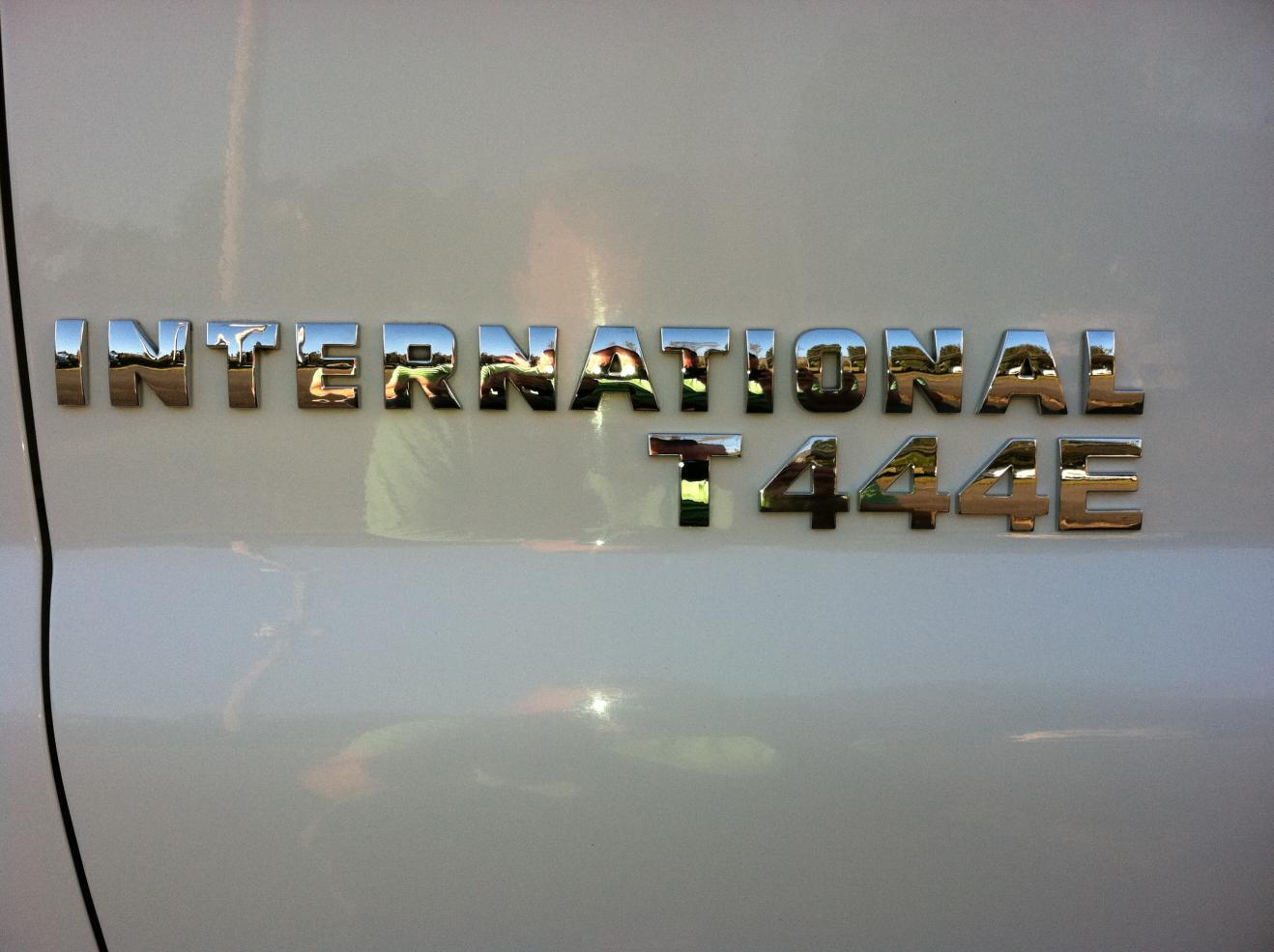 T 444E door emblems-emblems.jpg