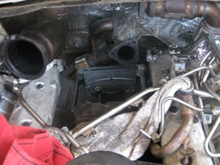 6.4 Failure at 62k miles-engine-compartment.jpg