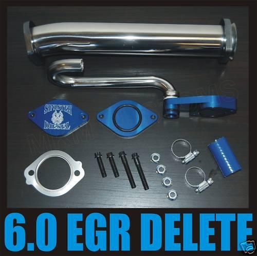 Sinister Diesel EGR Delete. (review)-erg.jpg