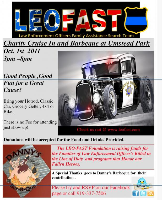 Oct 1 Cruise in and BBQ at Umstead Park-event-flyer.jpg