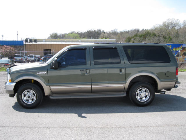 Just bought a 2002 Excursion-excursion-2.jpg