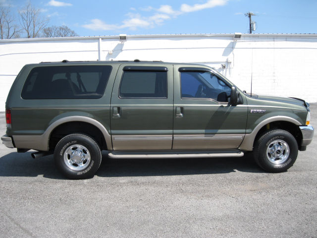 Just bought a 2002 Excursion-excursion-6.jpg